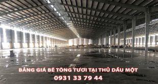 Bang-Bao-Gia-Be-Tong-Tuoi-Tai-Thu-Dau-Mot (1)