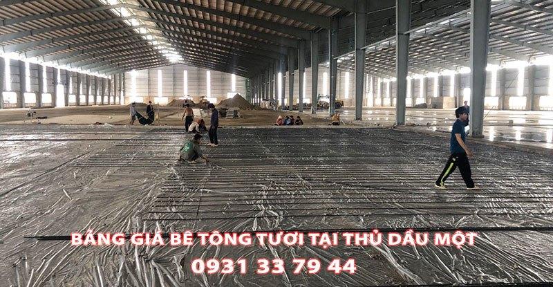 Bang-Bao-Gia-Be-Tong-Tuoi-Tai-Thu-Dau-Mot (2)