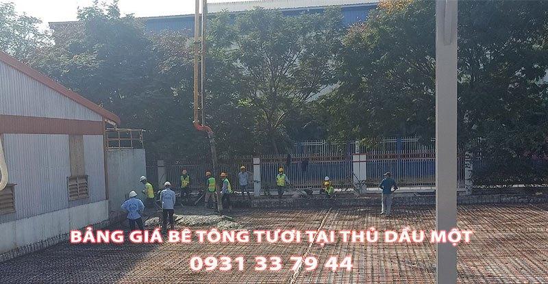 Bang-Bao-Gia-Be-Tong-Tuoi-Tai-Thu-Dau-Mot (3)