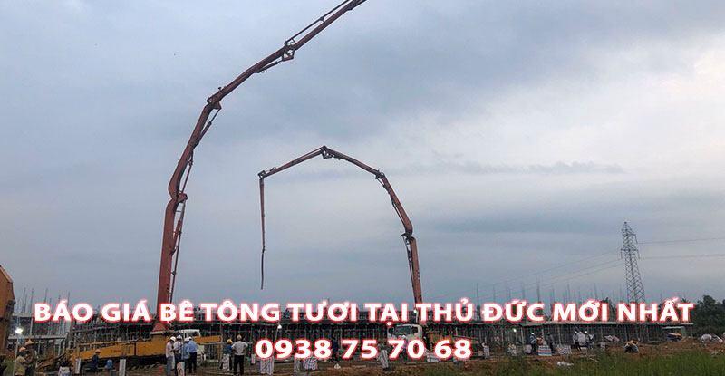 Bang-Bao-Gia-Be-Tong-Tuoi-Tai-Thu-Duc-Moi-Nhat (1)