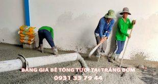 Bang-Bao-Gia-Be-Tong-Tuoi-Tai-Trang-Bom (1)