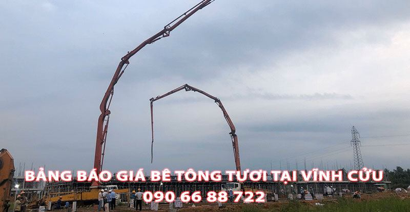 Bang-Bao-Gia-Be-Tong-Tuoi-Tai-Vinh-Cuu-Moi-Nhat (3)