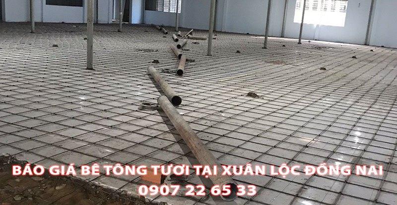 Bang-Bao-Gia-Be-Tong-Tuoi-Tai-Xuan-Loc-Moi-Nhat (2)