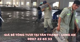 Bang-Gia-Be-Tong-Tuoi-Tai-Tan-Thanh-Moi-Nhat (3)