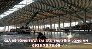 Bang-Gia-Be-Tong-Tuoi-Tai-Tan-Tru-Moi-Nhat (1)