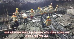 Bang-Gia-Be-Tong-Tuoi-Tai-Thanh-Hoa-Moi-Nhat (1)