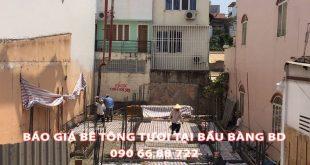 Bang-Bao-Gia-Be-Tong-Tuoi-Tai-Bau-Bang (1)