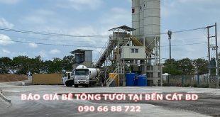 Bang-Bao-Gia-Be-Tong-Tuoi-Tai-Ben-Cat-Binh-Duong (2)