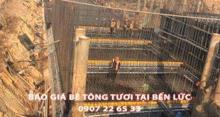 Bang-Bao-Gia-Be-Tong-Tuoi-Tai-Ben-Luc-Long-An (1)