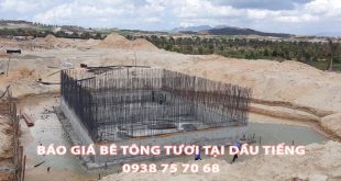 Bang-Bao-Gia-Be-Tong-Tuoi-Tai-Dau-Tieng-Moi-Nhat (1)