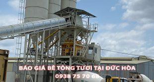 Bang-Bao-Gia-Be-Tong-Tuoi-Tai-Duc-Hoa-Long-An (1)