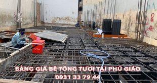 Bang-Bao-Gia-Be-Tong-Tuoi-Tai-Phu-Giao (1)