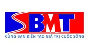 Cung Cấp Và Thi Công Bê Tông Nhựa Nóng BMT
