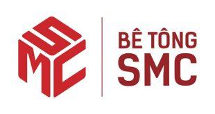 be-tong-tuoi-smc-logo