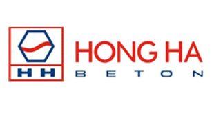 be-tong-tuoi-hong-ha-2